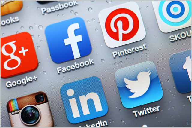Utilizing Social Data in Your Marketing and Promotions Strategies
