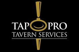 Tap Pro Tavern Services