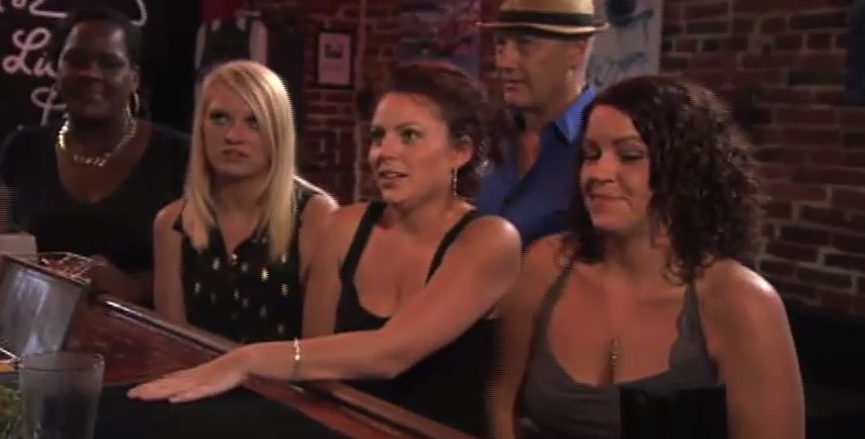 Bar Rescue Lickety Split Episode