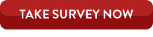 Take the 2015 Top 100 Survey