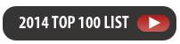 2014 Top 100 List