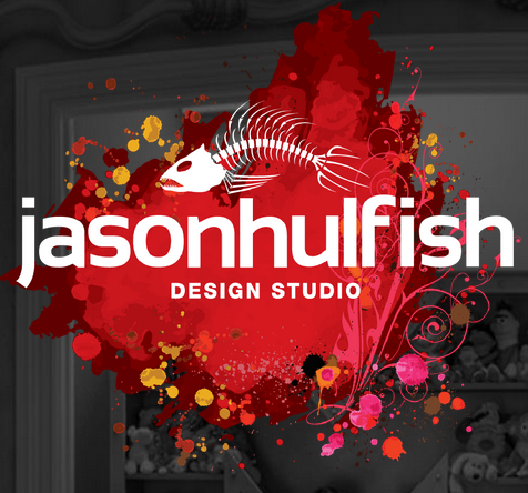Jason Hulfish