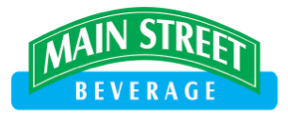 Main St Beverage