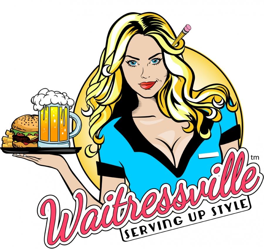 Waitressvill