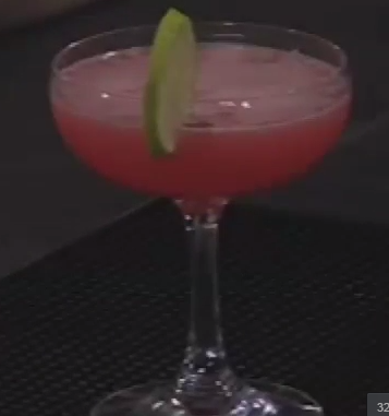 Bar Rescue Cocktail Recicpes