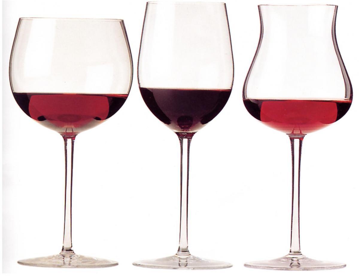 Wine Consumption and Statistics