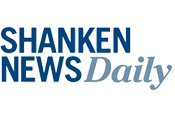 Sanken News Daily