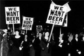 celebrate Repeal Day!