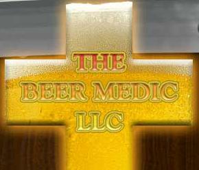 The Beer Medic