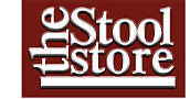 The Stool Store