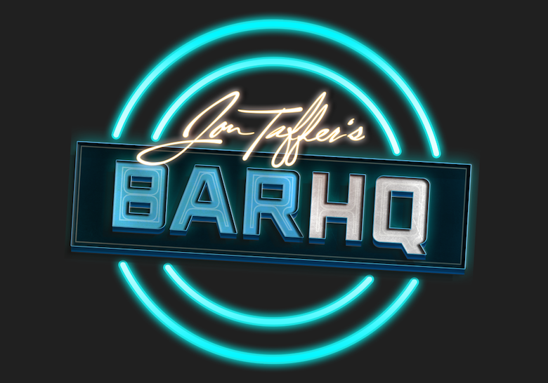 Bar HQ