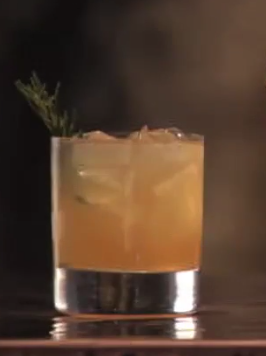 Bay City Cocktail Recipe from Bar Rescue