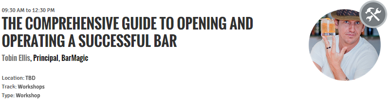 The Comprehensive Guide to Opening and Operating a Successful Bar