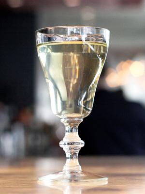 Oaxacan 07 Cocktail Recipe