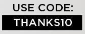 Nightclub & Bar Show Promo Code
