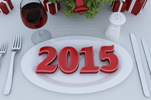 Restaurant Marketing Ideas for january