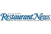 Nations restaurant news