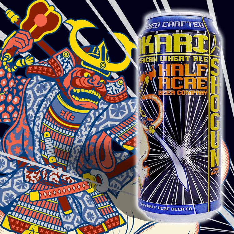 best canned beers