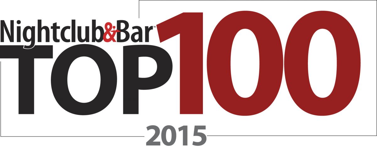 Nightclub & Bar Top 100