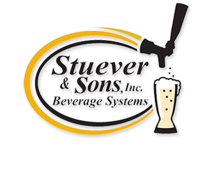 Stuever and Sons