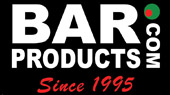 Bar products.com