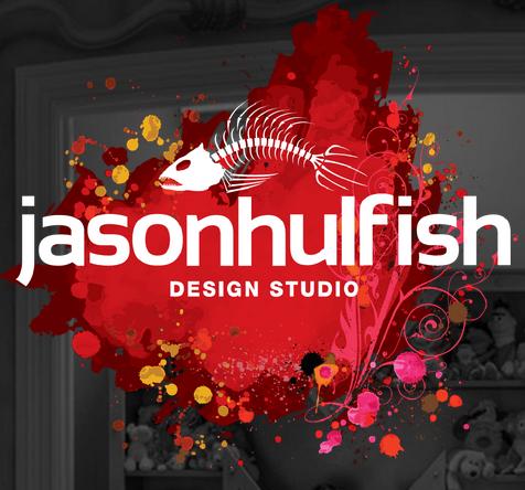 JasonHulfish
