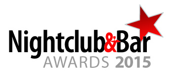 Nightclub & Bar Awards