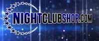 Nightclub Shop