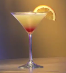 TropiNINI  Cocktail from Bar Rescue