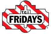 TFI Fridays