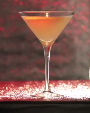 Bar Rescue Cocktail Recipes