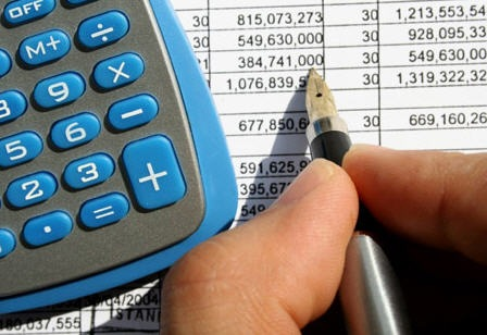 Controlling Restaurant Costs