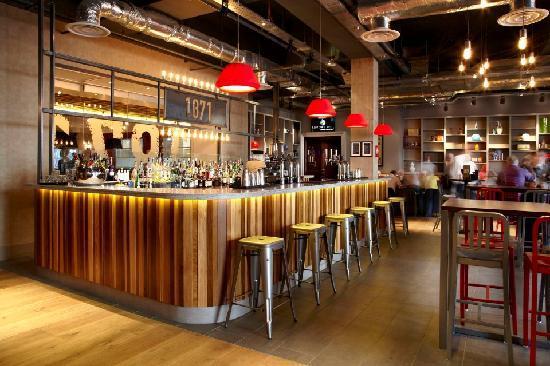 Have You Hit a Marketing Roadblock? | Nightclub & Bar Digital