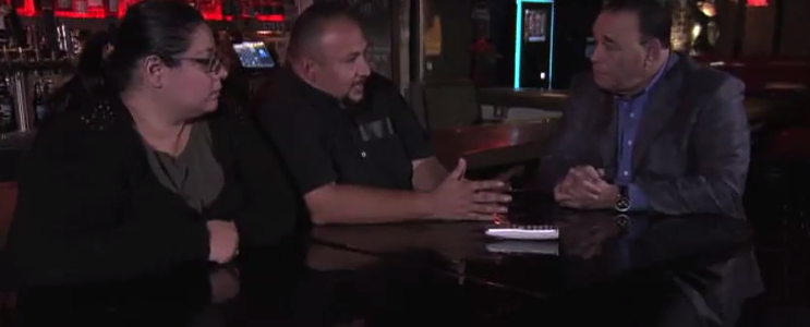 Bar Rescue Meeting