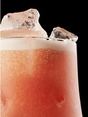Monkey Jam Sour - Monkey Shoulder Blended Malt Scotch Whisky cocktail