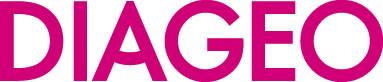 Diageo - Nightclub & Bar Show Product Watch