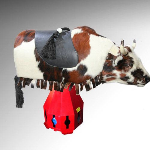 Mechanical bulls - Mechanical Bull Sales