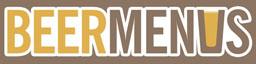 BeerMenus - Bar, nightclub, lounge and restaurant discover apps