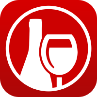 Hello Vino - Bar, nightclub, lounge and restaurant discover apps