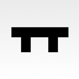 Tableist - Bar, nightclub, lounge and restaurant discover apps