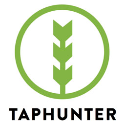 TapHunter - Bar, nightclub, lounge and restaurant discover apps