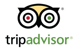 TripAdvisor - Bar, nightclub, lounge and restaurant discover apps