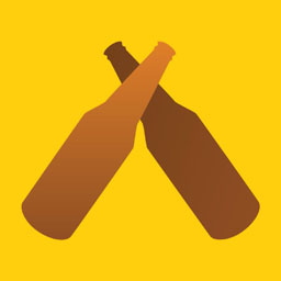 Untappd - Bar, nightclub, lounge and restaurant discover apps