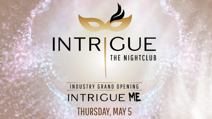 Intrigue Las Vegas - KNRP 88.9 FM State of Nevada interview