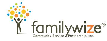 FamilyWize - CORE Updates
