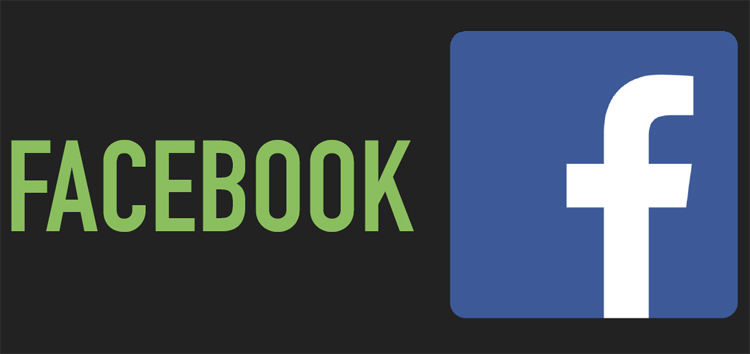 Facebook - Social media best practices