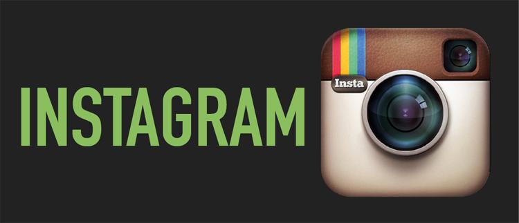 Instagram - Social media best practices