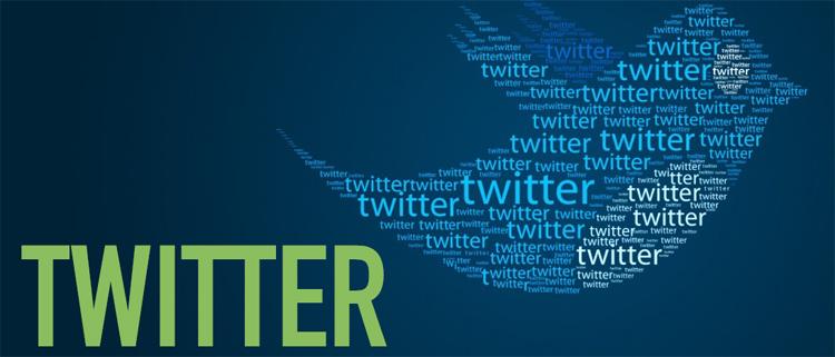Twitter - Social media best practices
