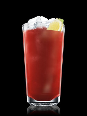 Absolut Bloody Mary - Essential Brunch Cocktails