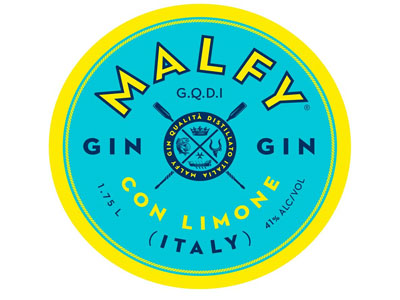 Breakthru Beverage Group Brings Malfy Gin to U S